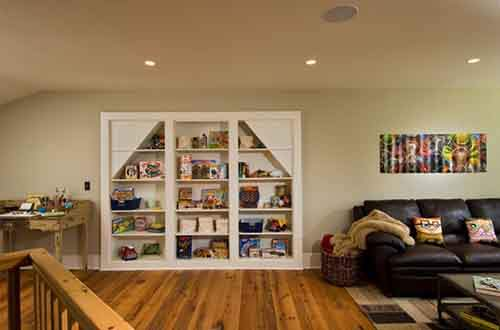 8-hidden-rooms-in-houses