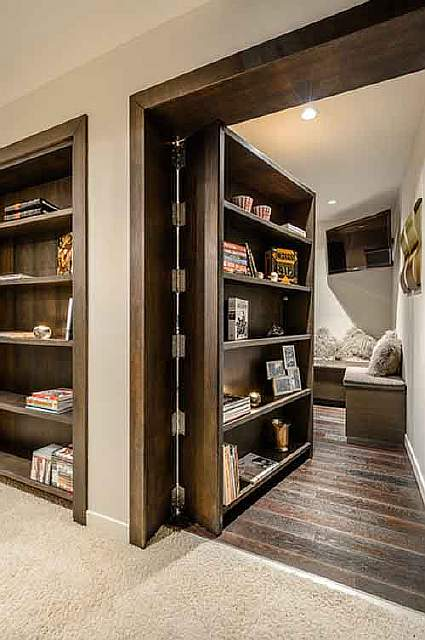 9-hidden-rooms-in-houses