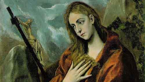 9-penance-of-mary-magdalene