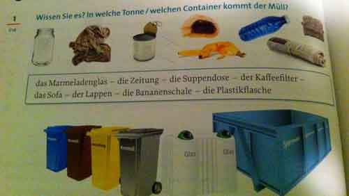 9-trash-section-of-German-book