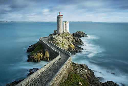 amazing-lighthouse-landscape-photography-107