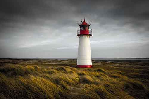 amazing-lighthouse-landscape-photography-22
