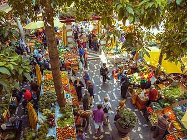 and-colorful-markets-where-locals-buy-fresh-produce