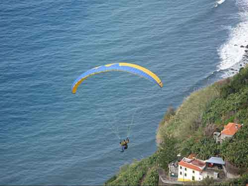 as-is-paragliding