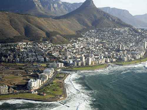cape-town-south-africa-makes-it-easy-to-get-off-fossil-fuels-like-by-making-solar-water-heaters-available-to-citizens