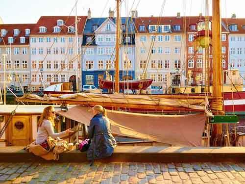 copenhagen-boasts-some-of-the-most-efficient-nationalized-healthcare-on-earth-with-both-maternity-and-paternity-leave