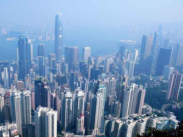 hong-kong-is-easily-the-most-vertically-aggressive-city-in-the-world-asias-financial-capital-has-1268-skyscrapers-more-than-twice-that-of-any-other-city