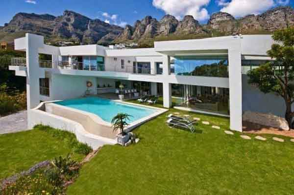 in-cape-town-5-million-buys-a-five-bedroom-detached-villa-complete-with-an-infinity-pool-nine-balconies-a-home-theater-and-parking-for-16-cars