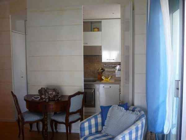 in-monte-carlo-5-million-buys-a-tiny-one-bed-one-bath-apartment-with-a-kitchenette