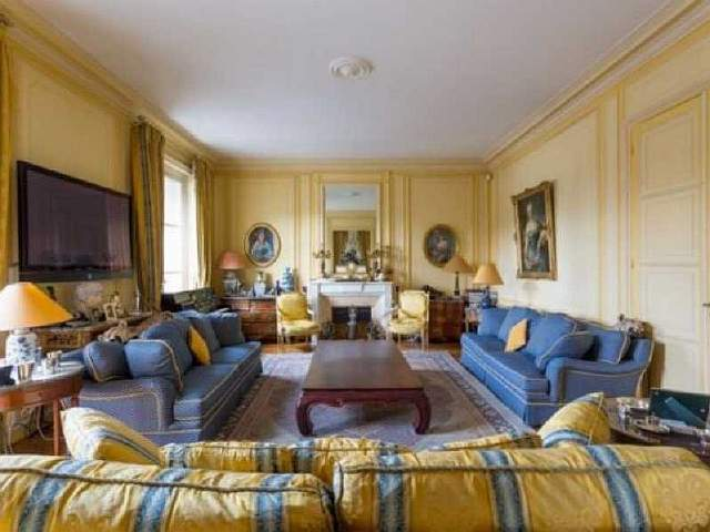 in-paris-49-million-gets-you-a-2691-square-foot-furnished-penthouse-with-five-bedrooms-overlooking-the-esplanade-des-invalides