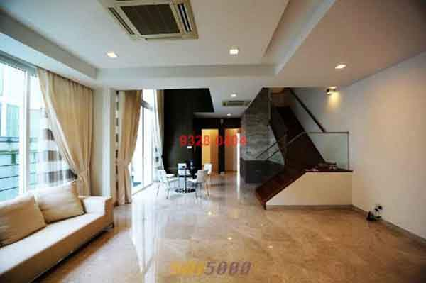 in-singapore-5-million-buys-a-6000-square-foot-semi-detached-home-with-five-beds-five-baths-and-a-pool
