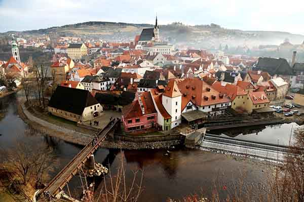 merit-prize-this-photo-of-esk-krumlov-in-czech-republic-was-taken-from-the-castle-in-the-town-it-is-a-perfect-viewpoint-to-get-a-panorama-of-the-historical-town