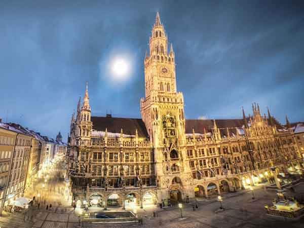 munich-germany-set-an-initiative-to-become-totally-energy-sustainable-by-2025--and-its-37-of-the-way-there