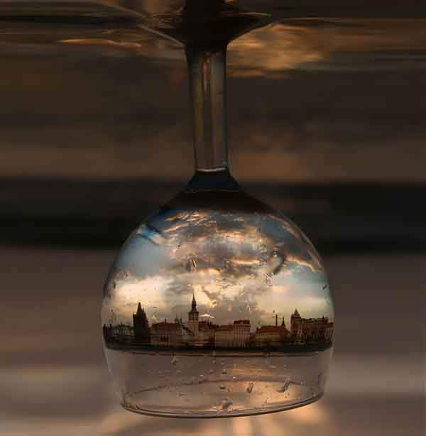 reflection-photography-3