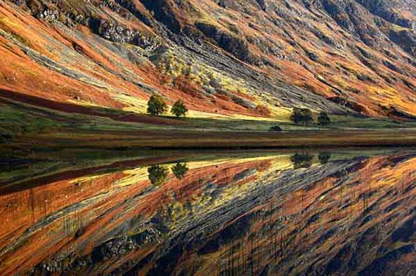 scotland-landscape-photography-17-640x426