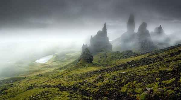 scotland-landscape-photography-22-640x354