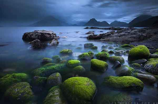 scotland-landscape-photography-9-640x424