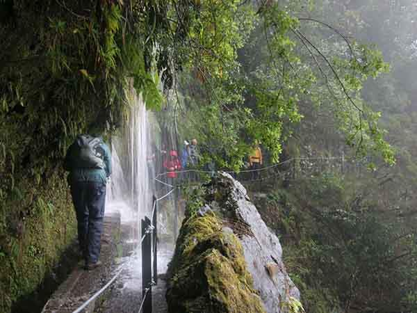 some-of-the-levadas-like-levada-do-caldeiro-verde-pass-under-waterfalls