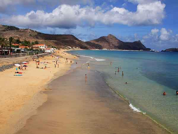 there-are-also-beautiful-beaches-like-calheta-in-madeira-island-the-nearby-island-of-porto-santo-is-world-famous-for-its-beaches