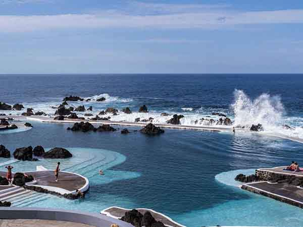 there-are-natural-lava-pools-all-over-madeira-island-the-baths-at-porto-moniz-are-a-series-of-gorgeous-natural-pools-that-seem-to-blend-right-into-the-ocean