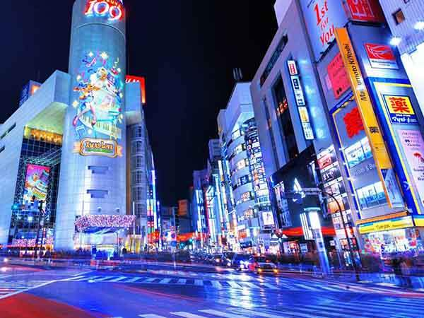 tokyo-launched-the-worlds-first-cap-and-trade-system-in-2010-and-now-has-1100-participating-facilities