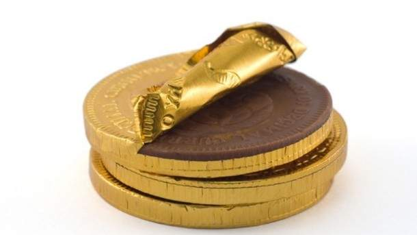 www.confectionerynews.com-Carmit-Candy-bets-big-on-vitamin-and-beauty-chocolate-coins_strict_xxl