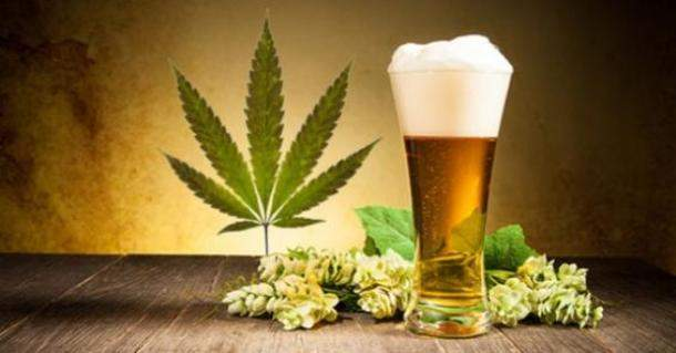 www.medicalmarijuanastocks.today-Cannabis-Beer-e1399521562335