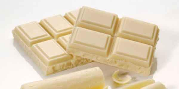 www.ourstate.com-white-choc-700