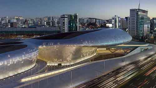 1-seoul-south-korea-shortlisted-in-culture
