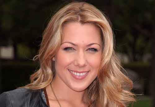 2-Colbie_Caillat_(4)