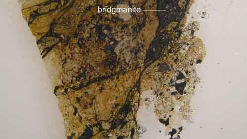 2-bridgmanite_label_2-790x492