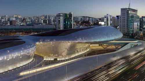 2-seoul-south-korea-shortlisted-in-culture