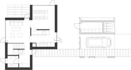 3036181-inline-i-2-this-house-adapts-as-families-grow-or-divorce