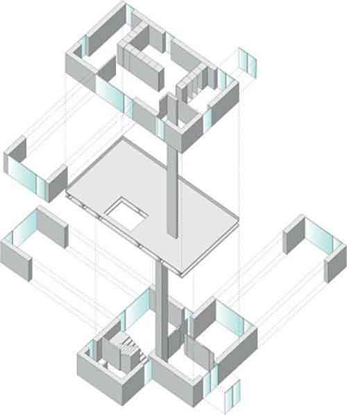 3036181-slide-s-12-this-house-adapts-as-families-grow-or-divorce