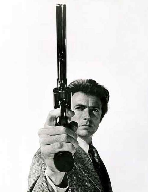 44magnum-dirty_harry_s878x1141