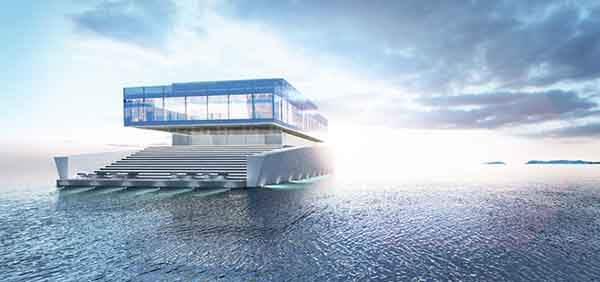 Luxury-motor-yacht-GLASS-concept-by-Lujac-Desautel