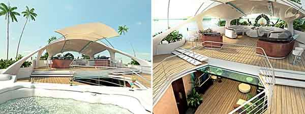 ORSOS-Islands-Yacht-Interior