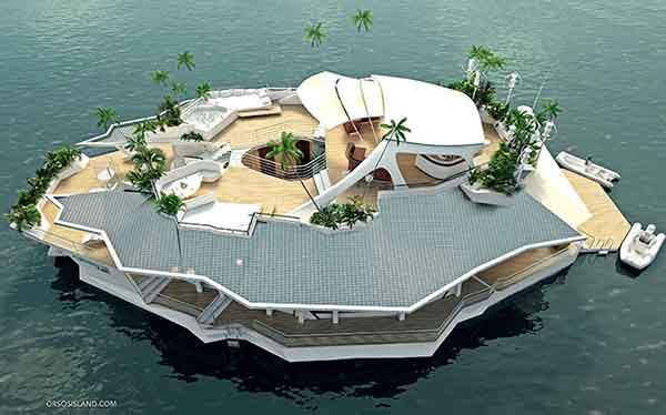 ORSOS-Islands-Yacht-Top