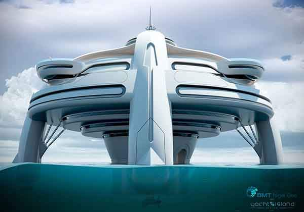 Project-Utopia-Island-Yacht
