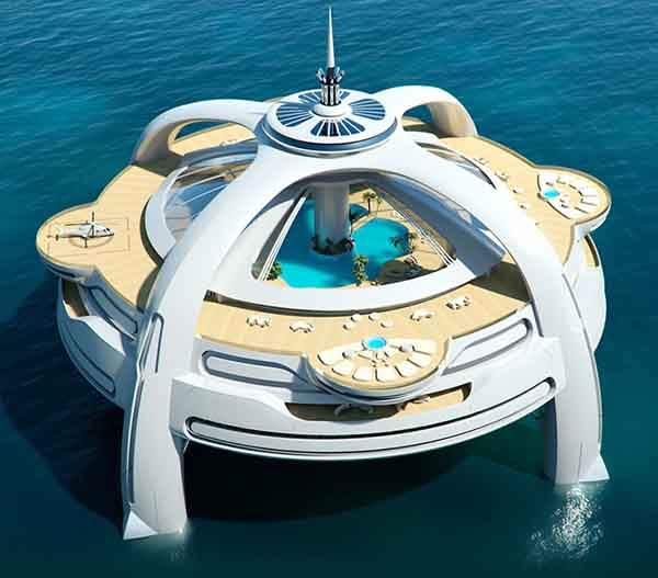 Project-Utopia-Yacht-Island