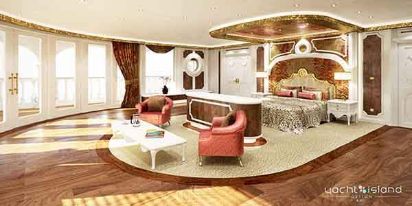 Streets-Of-Monaco-Yacht-VIP-Room