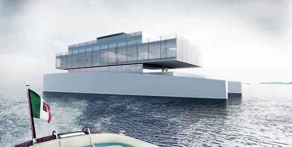 The-Glass-Yacht-by-Lujac-Desautel
