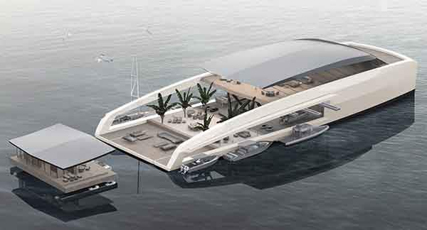 XR-Revolution-Yacht-by-Pastrovich-Studios