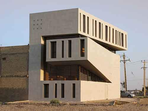 abadan-residential-apartment-by-farshad-mehdizadeh-architects-abadan-iran-shortlisted-in-house
