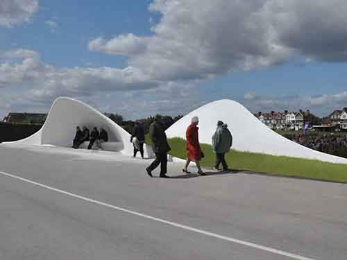 acoustic-shells-by-flanagan-lawrence-littlehampton-west-sussex-uk-shortlisted-in-small-projects