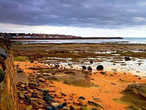 at-low-tide-you-can-see-the-rocky-shoreline-of-the-east-neuk-of-fife