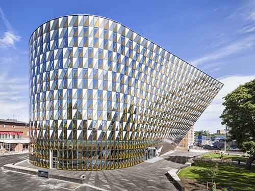 aula-medica-by-wingardh-arkitektkontor-ab-solna-sweden-shortlisted-in-higher-education-and-research