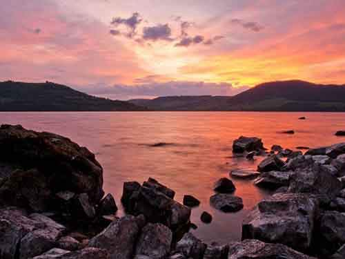 beautiful-loch-ness-the-home-of-the-loch-ness-monster