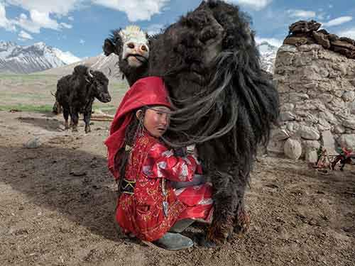 best-of-national-geographic-september-2014-artnaz-com-10