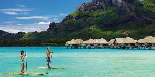 bora-bora-four-seasons-3